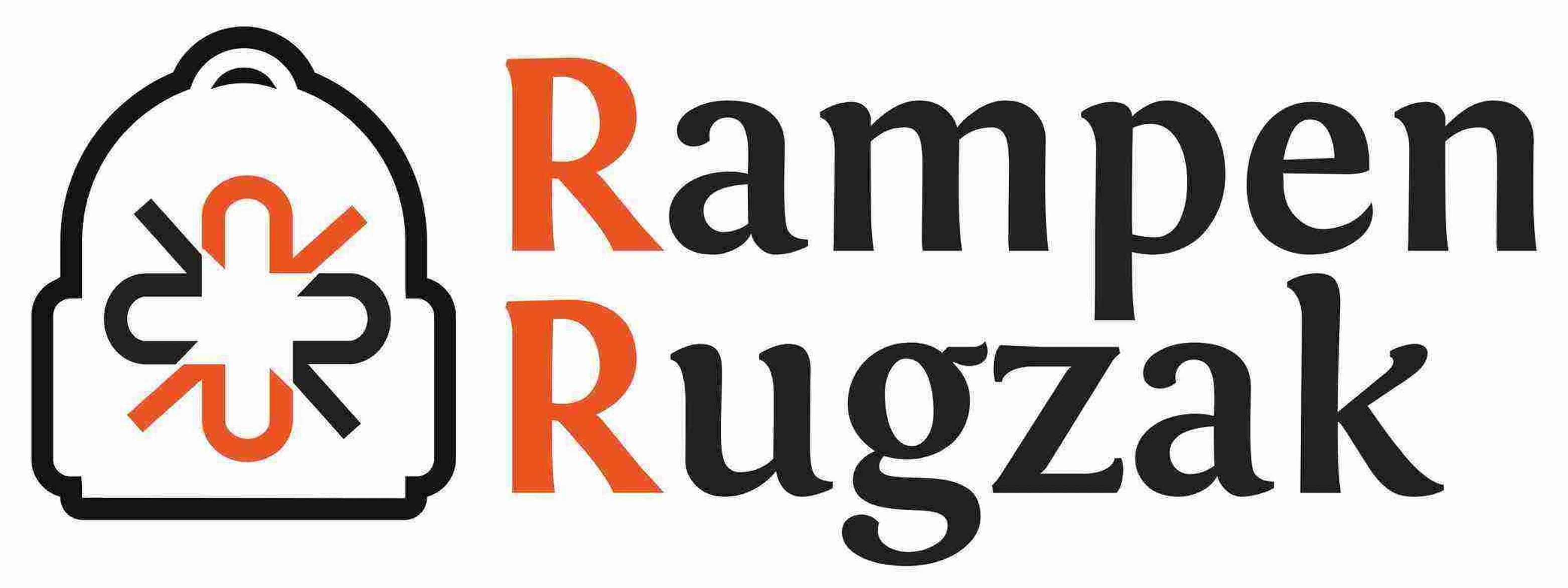 www.rampenrugzak.nl