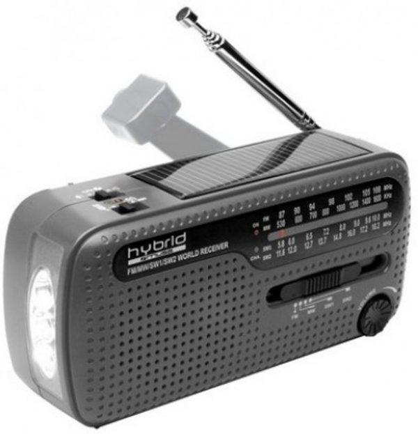 Noodradio's