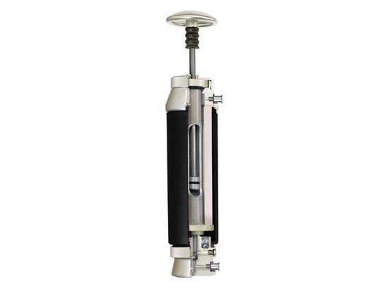 Katadyn Pocket waterfilter voor outdoor